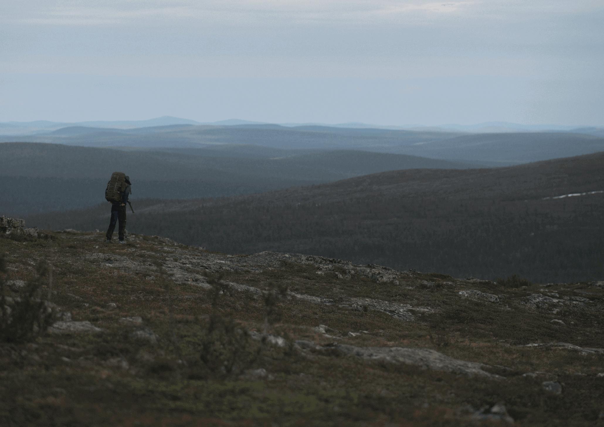 過酷な自然環境が生み出したフィンランドデザイン 〜 Savottaへの考察 〜
