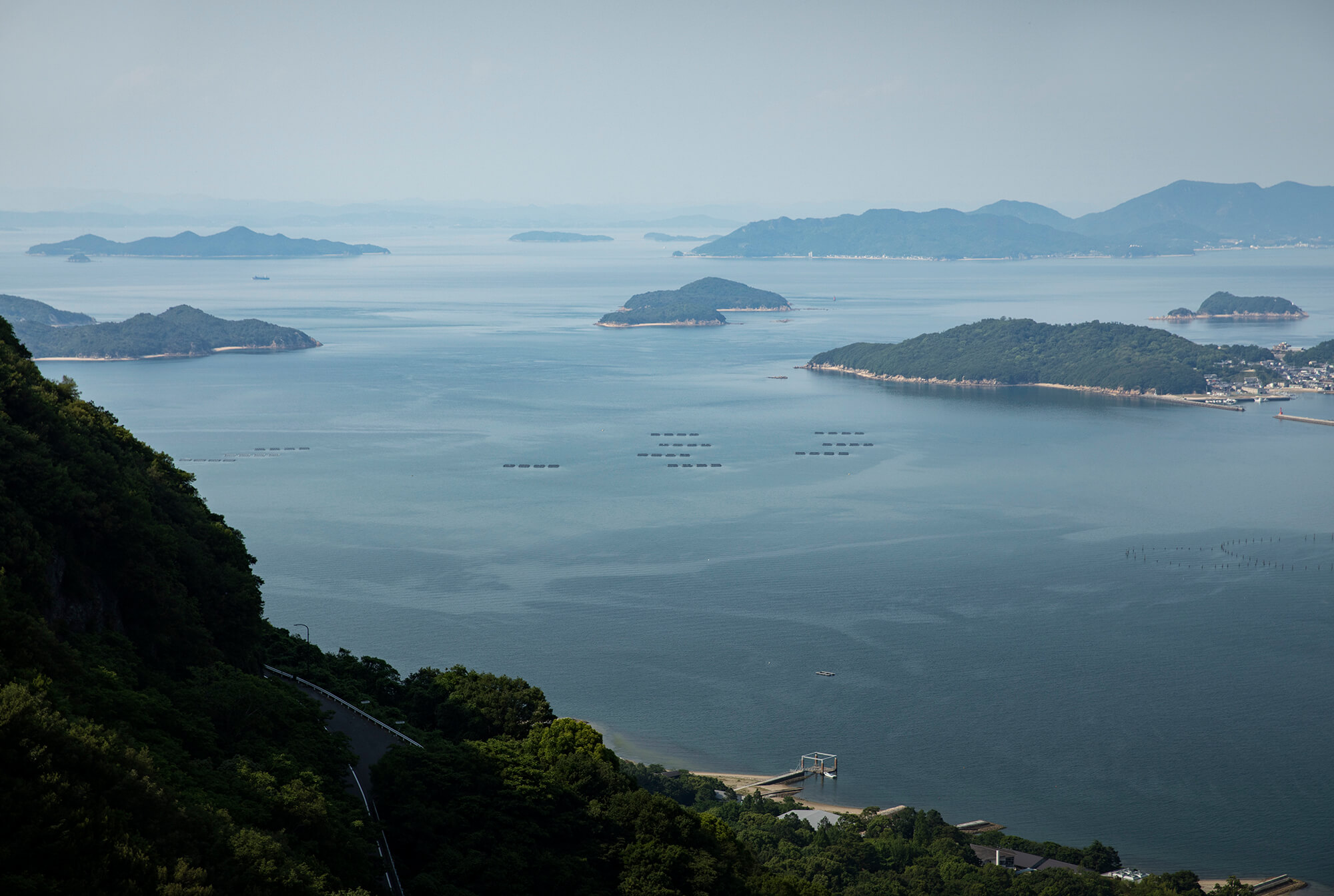 日本のもの作りを旅する  〜 その1「鉄作家、槇塚登とTAKIBISM」