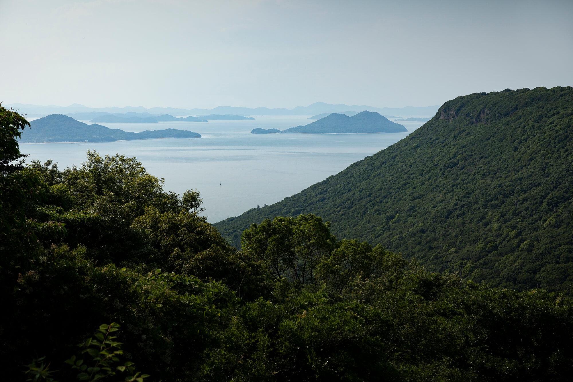 ダイコープロダクト、想像を創造する、香川のもの作り 〜日本のもの作りを旅する その2〜